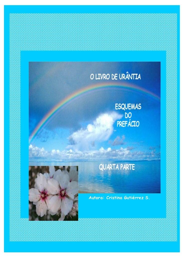 116     Autora: Cristina Gutiérrez S.