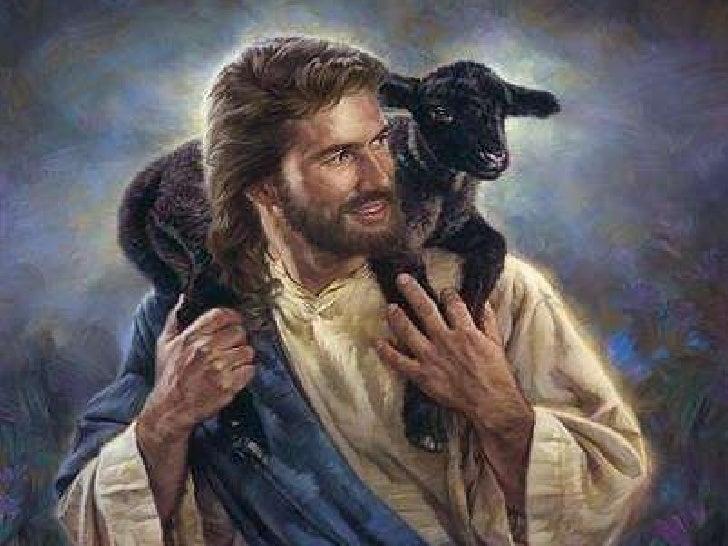 Deus Pai Todo Poderoso em Deus Pai Todo Poderoso