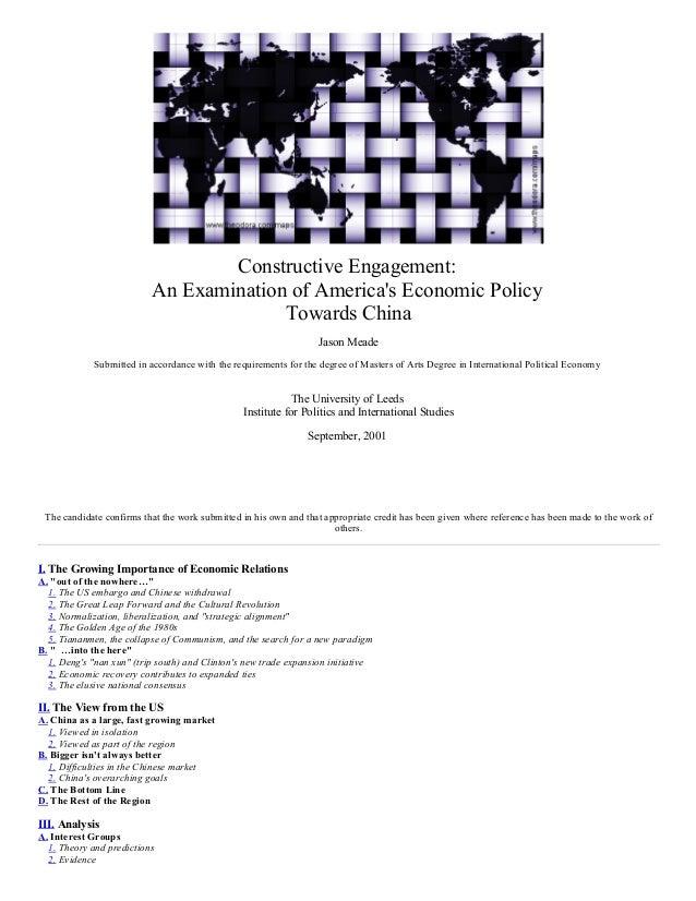 hong kong dissertation