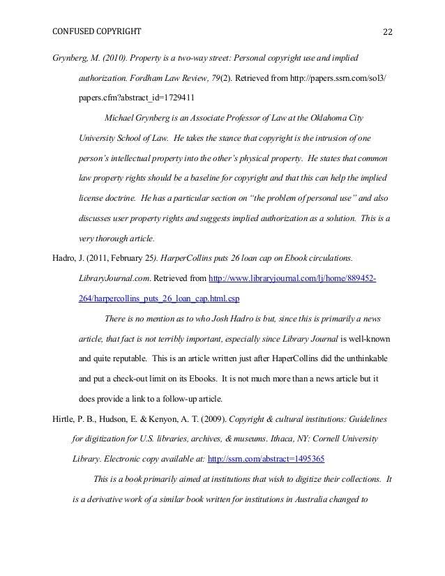 persuasive essay webquest Grades 4 -5-6 persuasive writing rubric focus content & development organization style (voice) conventions (grammar, punctuation, capitalization, mechanics.