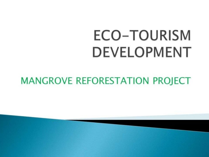 4 eco tourism developmen-tpix