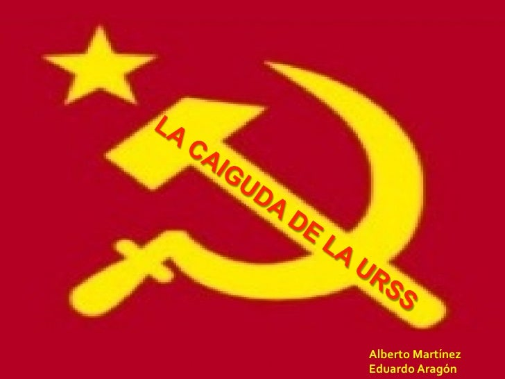4 el bloc comunista