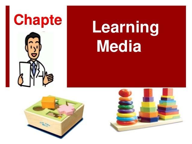 4.สื่อการเรียนรู้