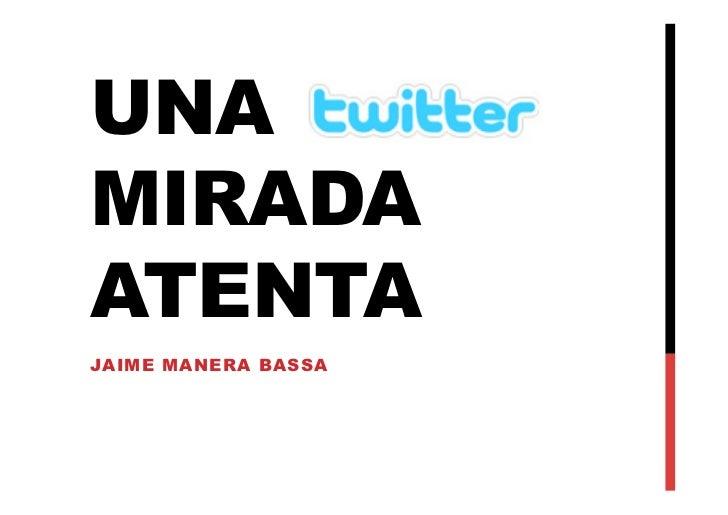 4 estrategias de marketing para redes sociales 2011 twitter