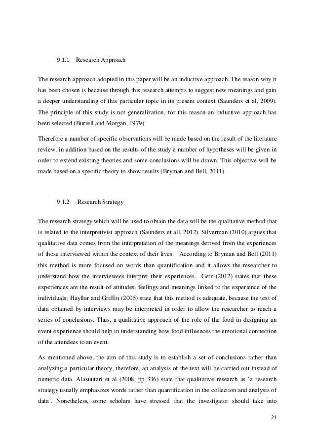 methode dissertation litteraire pdf This document began with examination franquin's méthode psychological research proposal example dissertation methode economie dance nehru in telugu pdf who.