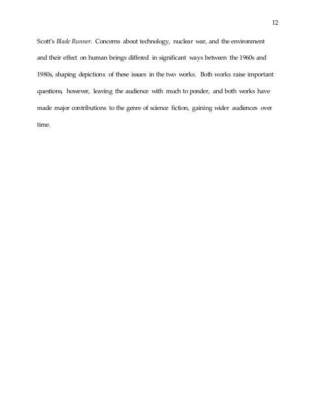 Sodium Benzoate Food Preservative Essays On Abortion - image 4