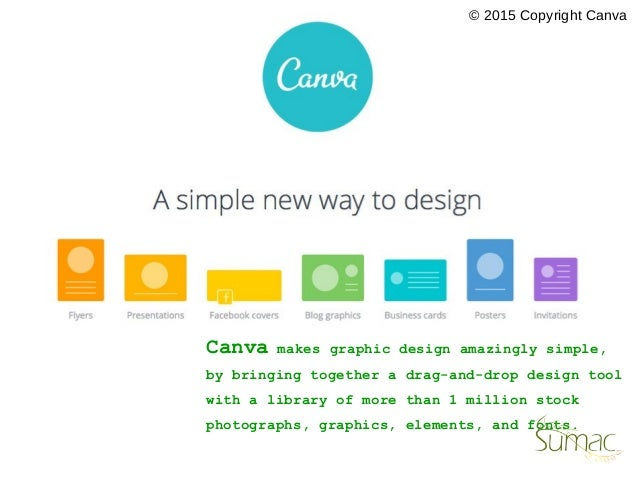 31 Best Free Graphic Design Software to Create Stunning