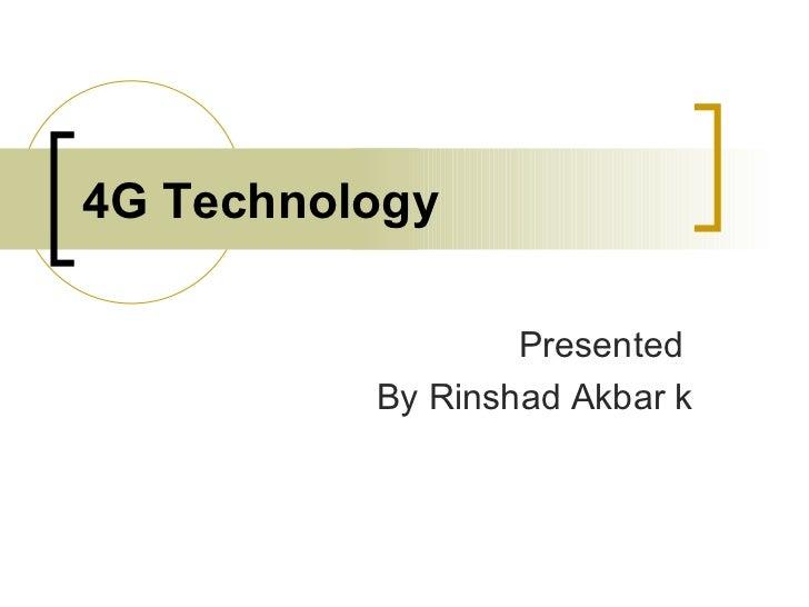 latest seminar topics in computer science