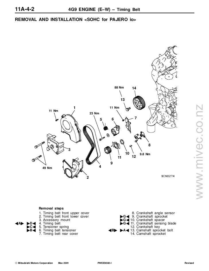 4 g9x engine_manual