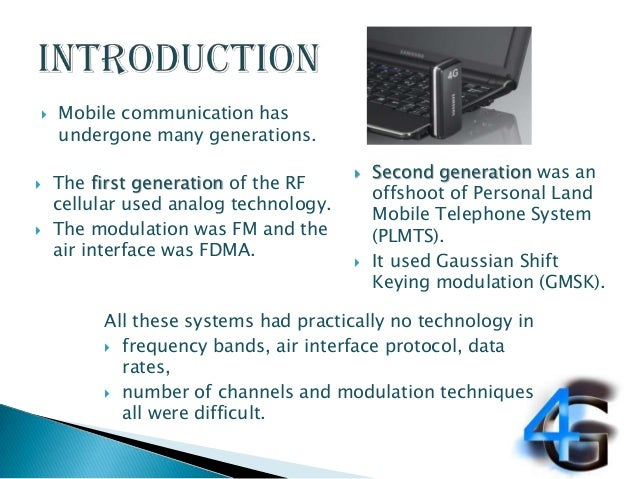 essay on mobile communications Mobile phone and mobile internet industry essay biggest internet corporations for a long time with the development of internet in china, tencent, with baidu and alibaba, which is known as bat, shares the largest market occupancy on the internet and mobile internet industry.