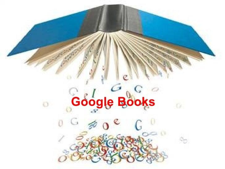 4 Google Book