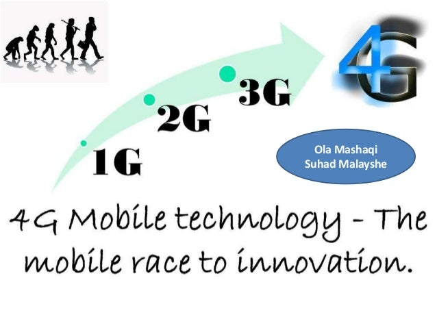 4g technology ppt Available 4g technology powerpoint presentation for free download which is uploaded by steve an active user in belonging ppt presentation science & technology category this site uses cookies to deliver our services and to show you relevant ads and presentations.