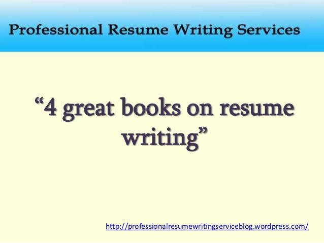 resume services auburn wa MyPerfectResume com