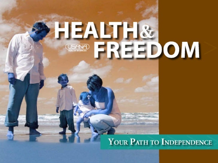 4 health & freedom   edited by kriz 031412