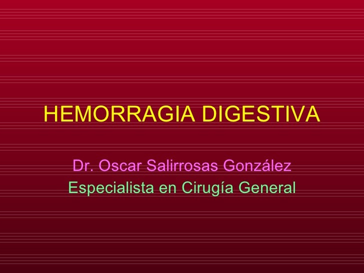 4. Hemorragia Digestiva2