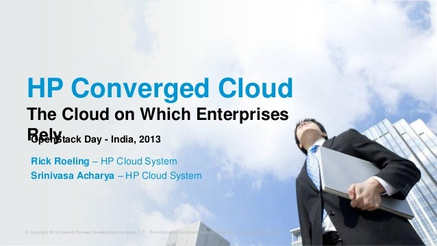 4 hp converged_cloud