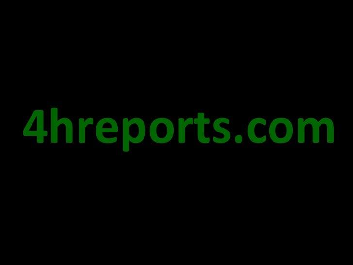 4hreports.com