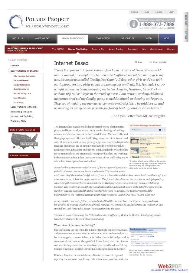 4/11 internet based