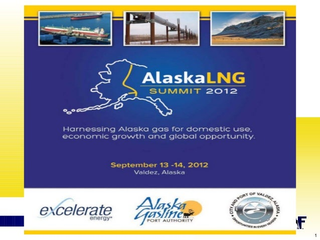 UNIVERSITY OF ALASKA FAIRBANKS                                 1