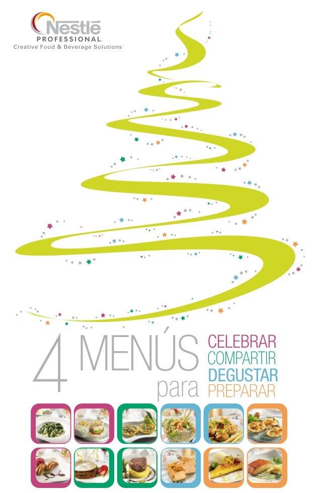 4 Timbal de kanicama palta y dressing francés 6 Agnolotti de jaiba con salsa blanca 8 Pannacotta de manjar  20 Gyoza con a...