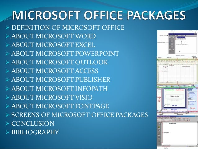 microsoft corporation the introduction of microsoft works Microsoft has implemented a stringent software development process that  10)  or significant updates of existing products (for example, microsoft office 2003.
