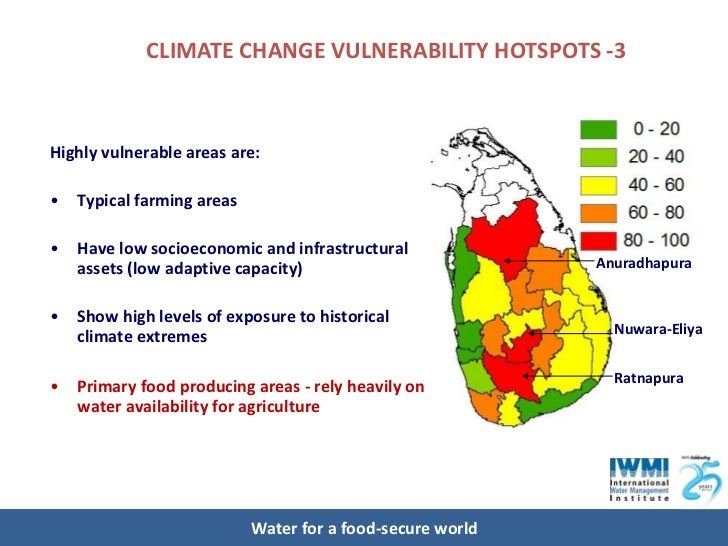 future-of-water-and-agriculture-in-sri-lanka-in-the-face-of-climate-change-nishadi-vladimir-smakhtin-12-728.jpg (728×546)