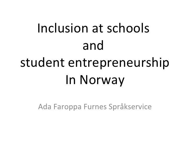 4_Ada_Faroppa_Norway