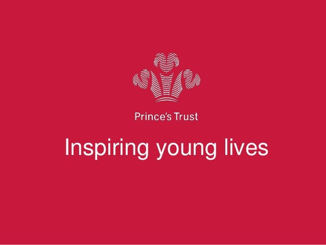 Rotary D1170 Conference 2013 - Princes Trust