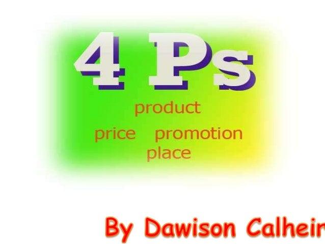 O QUE É UM PRODUTO ? • Produto é algo que possa ser oferecido a um mercado para aquisição, uso ou consumo e que possa sati...