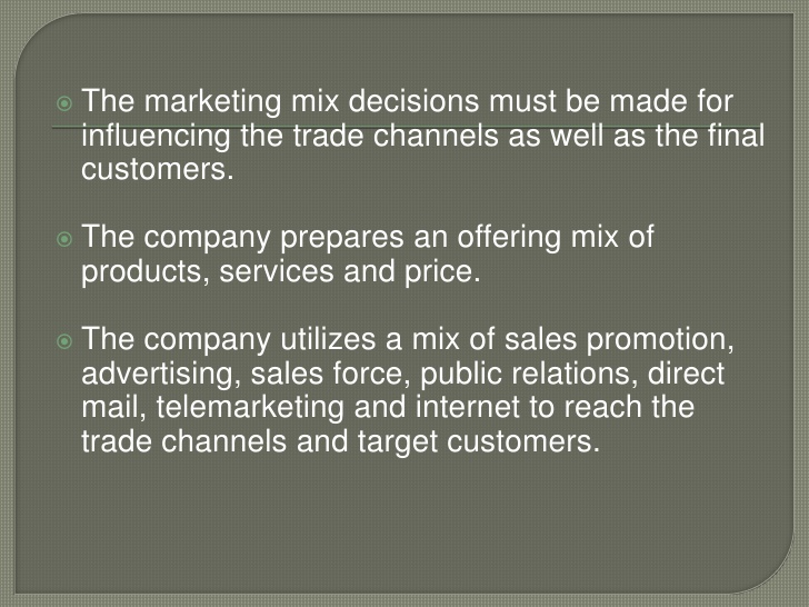 Marketing Assignment Help UK | Do My Marketing