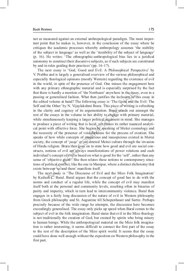 an essay on modern education jonathan swift analysis