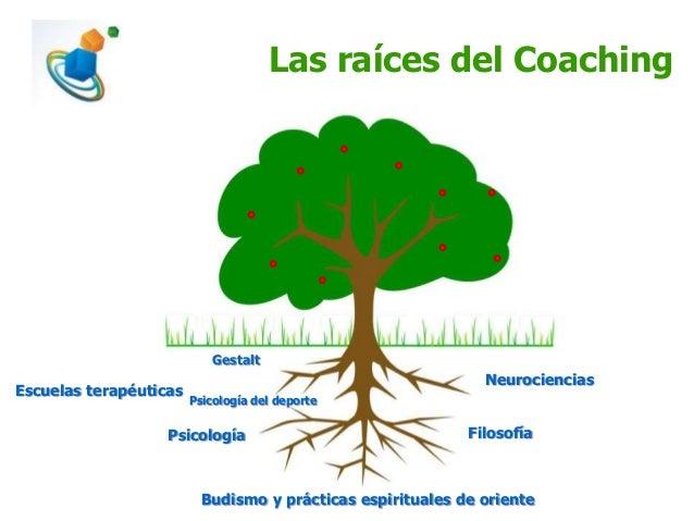 Resultado de imagen de coaching psicología