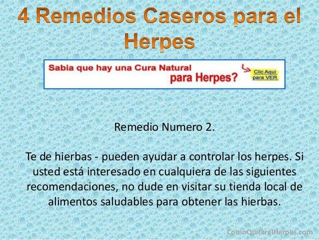 herpe pic #10