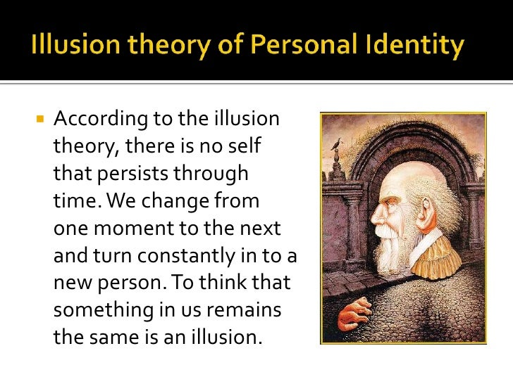 my own theory of personality essay I base my theory on my own childhood experiences i know that my experiences and environment greatly affected and help form my personality children are continuously developing, and anything that the child witnesses makes an impression somewhere within.