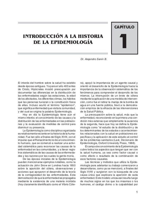 CAPÍTULO                                                                                         1    INTRODUCCIÓN A LA HI...