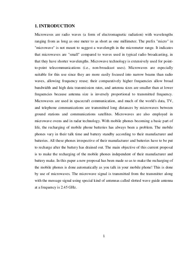 4santhosh report