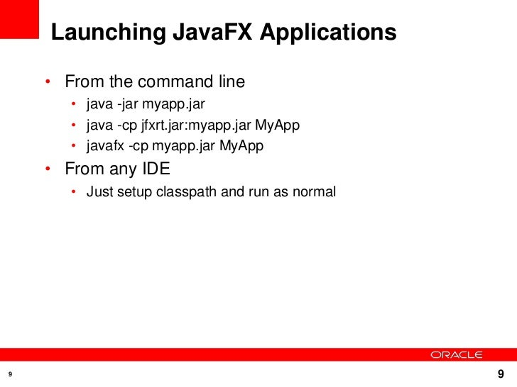 Drawing Lines Javafx : Java core javafx great user interfaces in