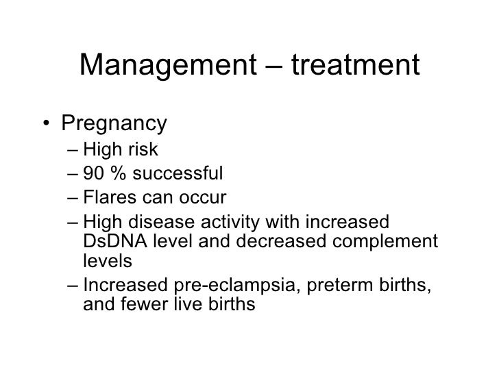 Azathioprine Pregnancy Father
