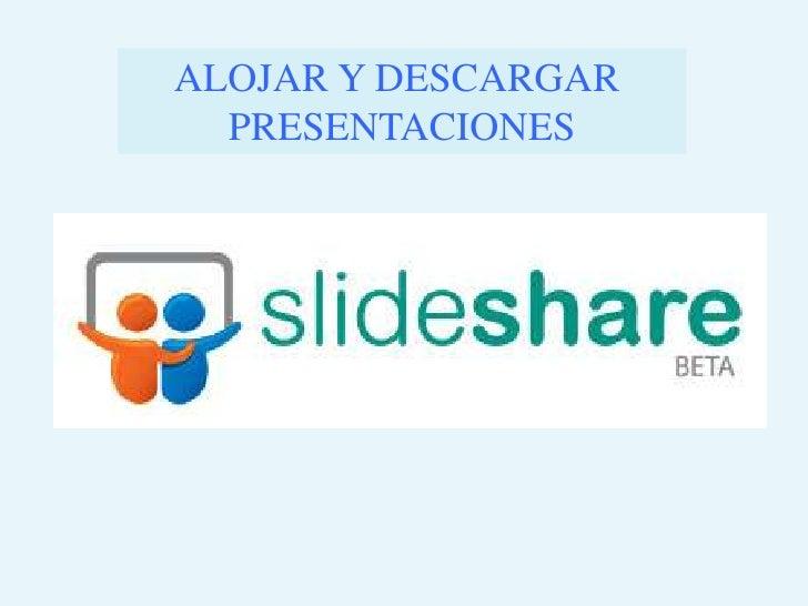 4 slideshare