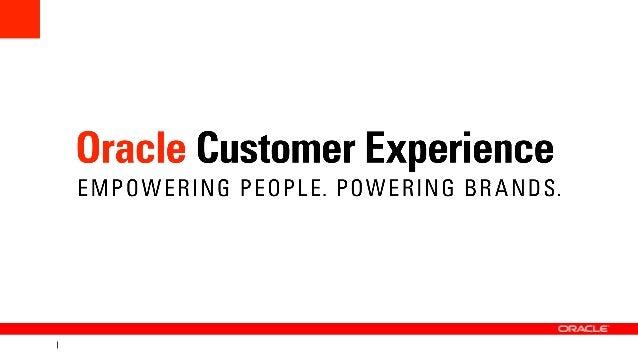 Customer Service Experience EMPOWERING PEOPLE. POWERING BRANDS.Santiago OntañonDirector Comercial, Cuentas Estratégicas5 d...