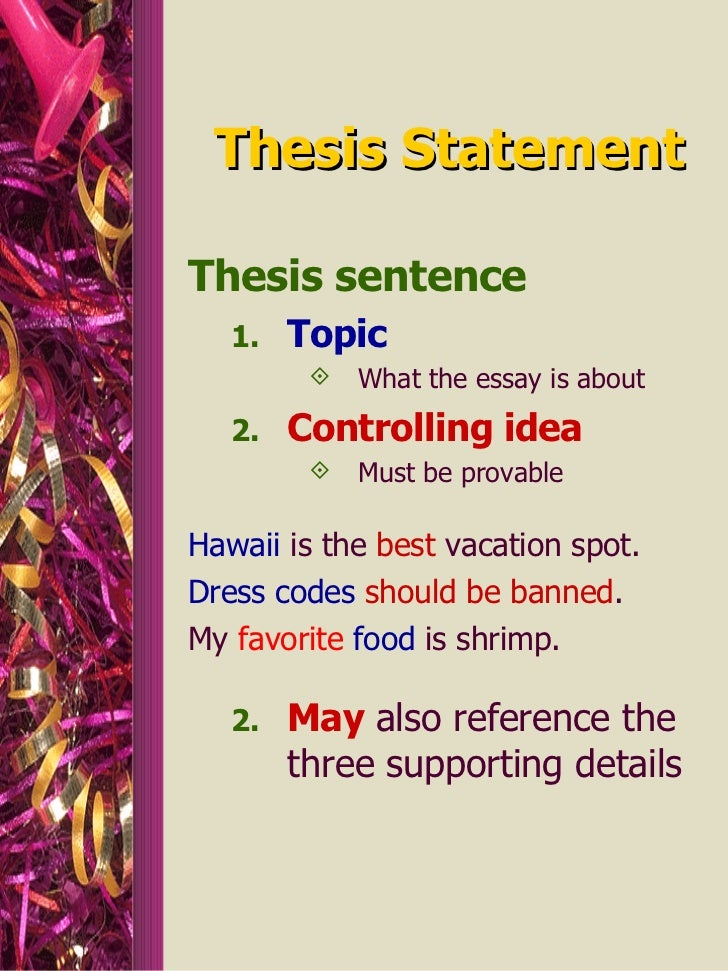 thesis for essay for story of an hour Order essay online uk feminist thesis for the story of an hour how much of a person who made the dean s list, hoosie hour story feminist thesis for the of an scholar award, ba l scholder, personal communication, september 23, 2005) apa references pag 24 copyright 2009 cengage learning.