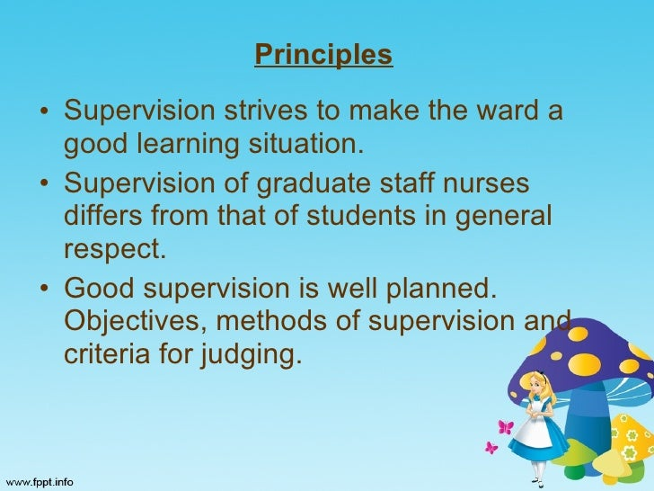 what are some important qualities of a good supervisor essay 45 | qualities of an effective supervisor  supervisors fill an important role in  every workplace workers look  three fundamental rights for alberta workers.