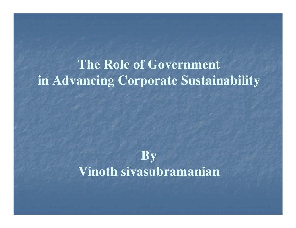 4th Annual Corporate Governance Congress