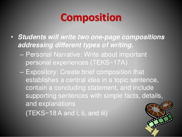 write a research paper in one night Home uncategorized write research paper in one night, creative writing igcse english, article analysis essay help.