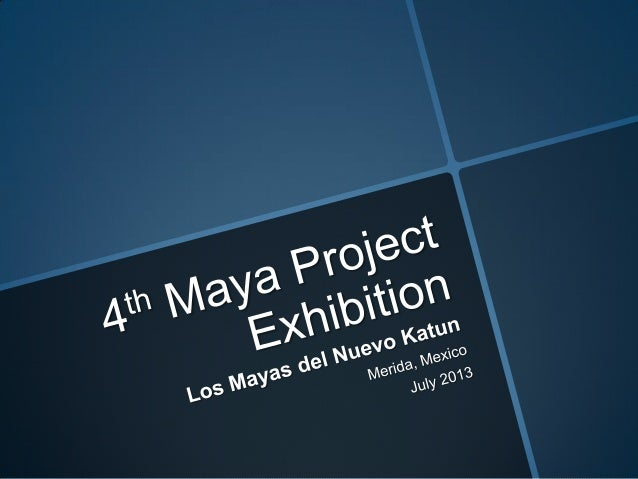 Introduction to the exhibition (1) By Marcelo Jimenez