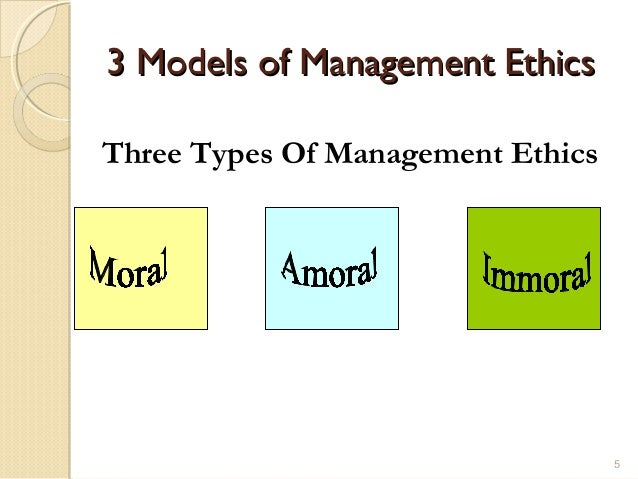 types of values in ethics 2017-4-13 values and ethics of the public service  values and ethics code for the public sector the values and behaviours that  the different types of conflict of.