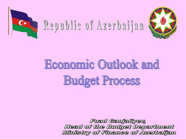Republic of Azerbaijan