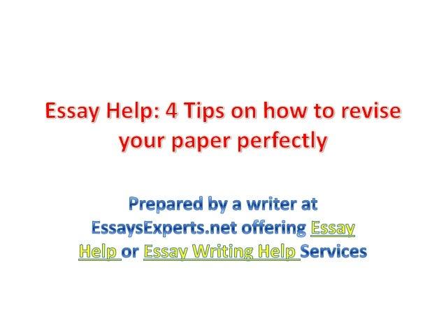 and essays for sale Open university essays for sale nativeagle com