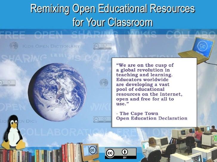 PollAre you a:A - Preservice teacherB - Elementary teacherC - Secondary teacherD - Administrator/coach/tech facilitatorE -...
