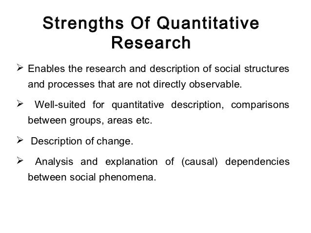 the strengths and weaknesses of focus group research Both methods have their strengths and weaknesses quantitative research methods use multiple forms of data collection, such as focus groups.